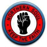 13014-northern-soul-badge3-1