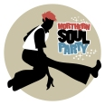 Northern-Soul-600