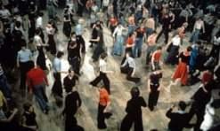 Wigan-Casino-crowded-danc-010